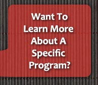 Choose a Martial Arts Program in Chandler, AZ